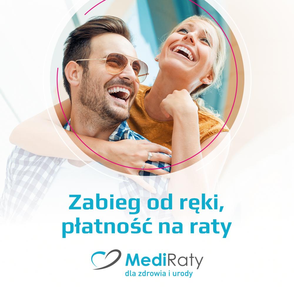 Mediraty_2