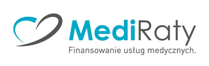 Mediraty_finansowanie